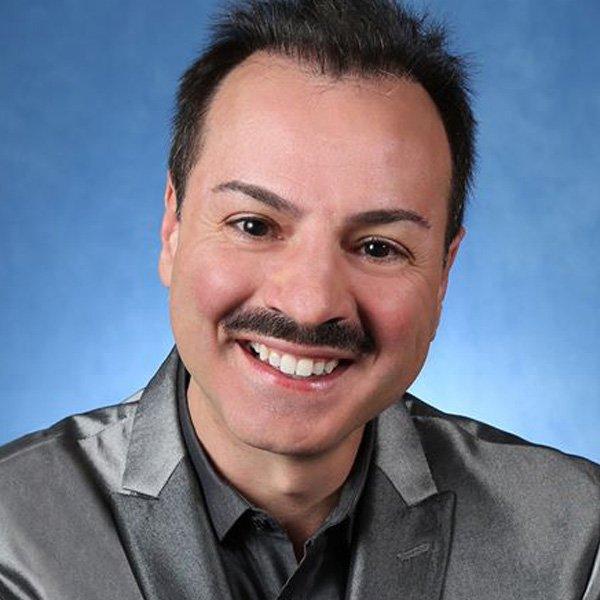 Gary Vitacco-Robles