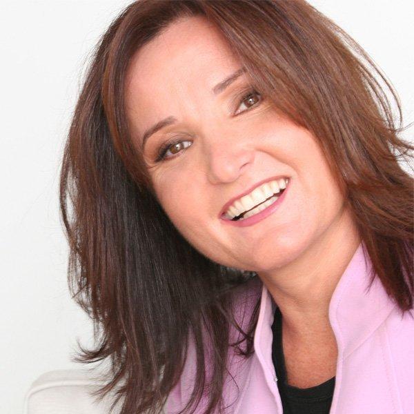 Nina Boski